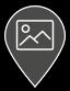 btn map hotel ermitage