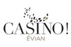 icone logo casino