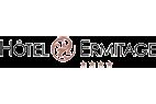icone logo ermitage