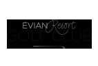 icone logo golf