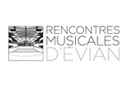 icone logo rencontres musicales